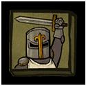 Achievement Crusader