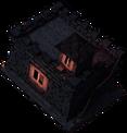 HouseNight3 6