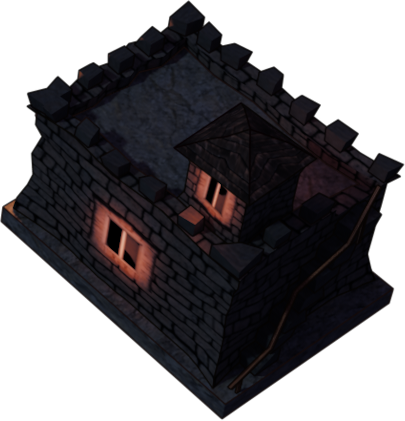 File:HouseNight3 6.png