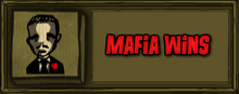 Mafia Victory