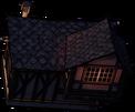 HouseNight4 4