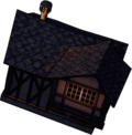 HouseNight4 5