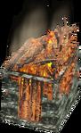 BurntOutFiretrap