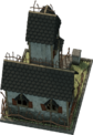 HouseDay36 8