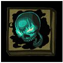 Achievement Necromancer