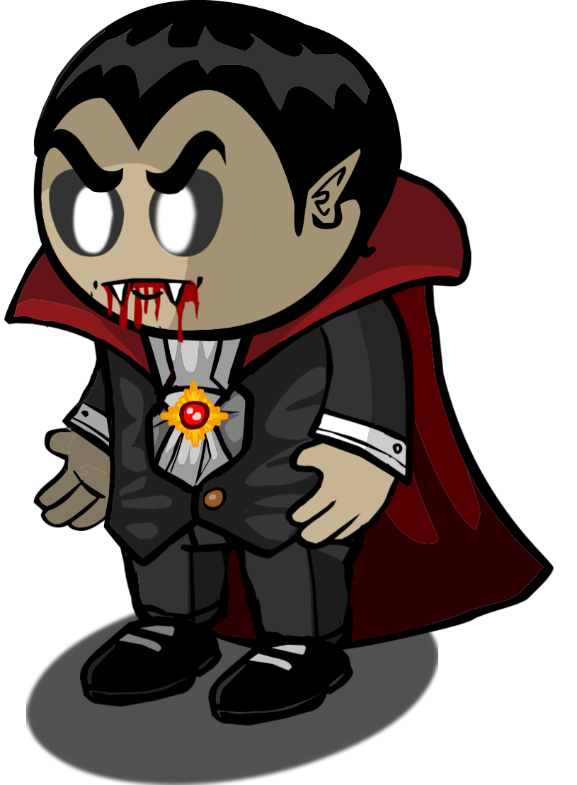Vampire town of salem wiki fandom powered by wikia vampire solutioingenieria Gallery
