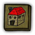 Achievement TownIcon