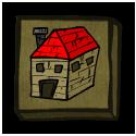 Achievement TownIcon