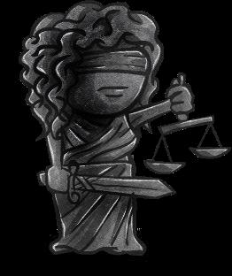 File:Lynching Statue.png