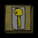 Achievement Molder