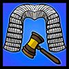 Judge Lobby Icon