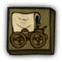 Achievement Transporter