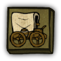 Datei:Achievement Transporter.png