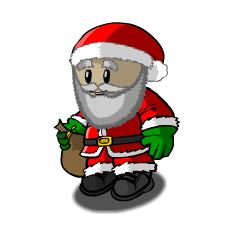 Santa<br />(<a rel=