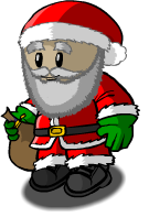 Archivo:Santa.png
