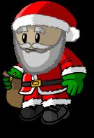 ファイル:Santa.png