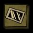 Achievement Framer