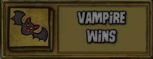 Vampire Victory