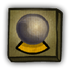 Achievement Medium