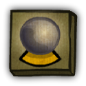 File:Achievement Medium.png