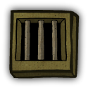 Achievement Jailor