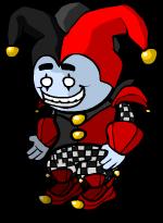 Jester (1)