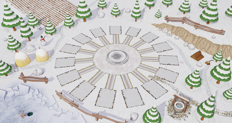 ファイル:Winter.jpg