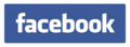 Facebook Button 3