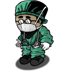Surgical Doctor