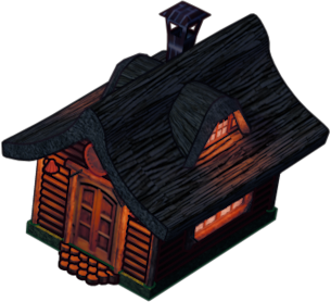 File:HouseNight1 2.png