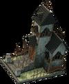 HouseDay36 3
