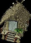 TikiHut