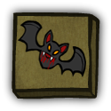 Achievement Vampire