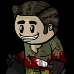 Dexter<br />(<a href=