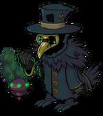 Plaguebearer Avatar