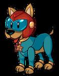 Super Doge