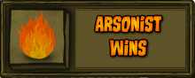 Arsonist-Wins-2017