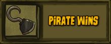 Pirate Victory