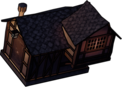 HouseNight4 3
