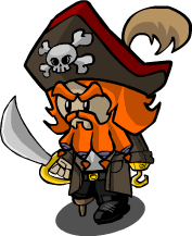 pirate town of salem wiki fandom powered by wikia