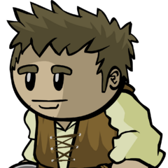 Warden<br />(<a class=