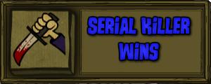 Resultado de imagem para serial killer w wins town of salem