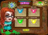 Fairies Bundle Example