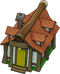 Archivo:Cottage.png