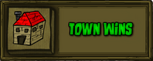 Town-Wins-2017