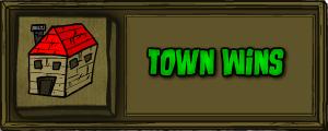 Resultado de imagem para town wins town of salem