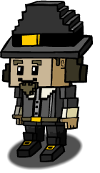 Файл:VoxelCharacter.png