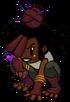 Poisoner Avatar
