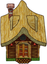 File:HouseDay1 0.png