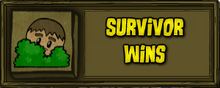 Survivor-Wins-2017